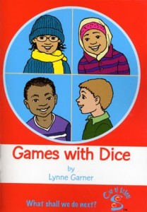 book_dice