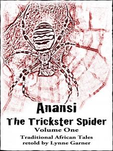 Argiope Bruennichi spider