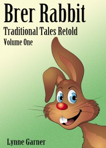 Brer Rabbit cover V1b_small