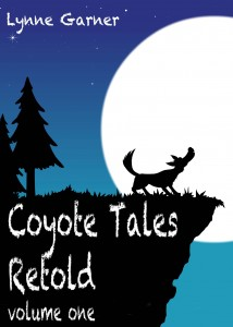 coyote tales small 1