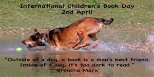 0204-int-kids-book-day-dog